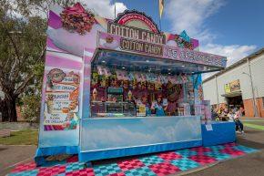 Cotton-Candy-Ice-Creams