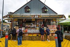Granmas-Kitchen