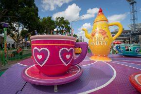 Royal-Teacups